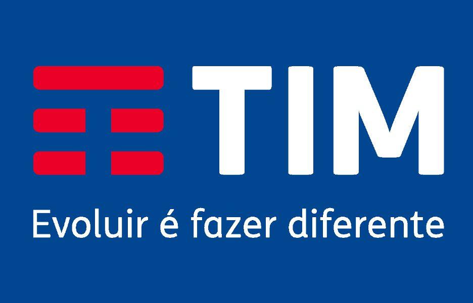 logo-novo-TIM-Principal-com-fundo-2016