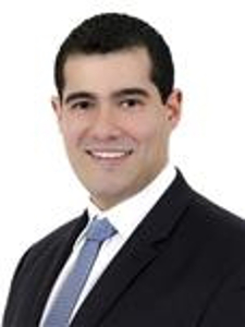 Presidente da CCT Câmara dos Deputados 2016. (DEM/SP)