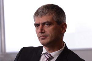 Mario Rachid %2814%29 (1)