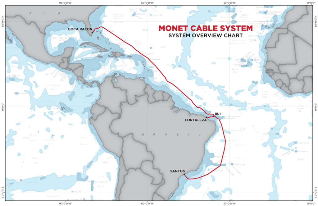 Cable_Route