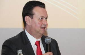 mctic-gilberto-kassab-ministro-cpqd