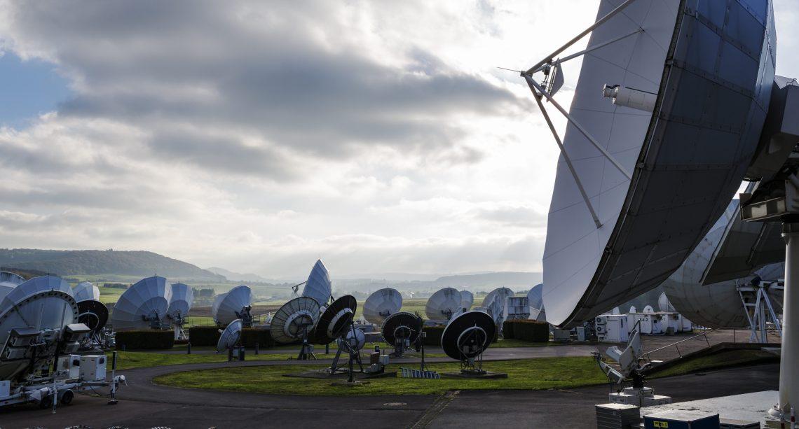 ses-17-figura-terra-satelite