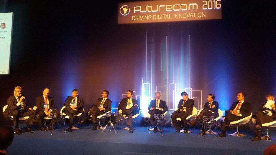 conselheiro-otavio-anatel-painel-futurecom-2016