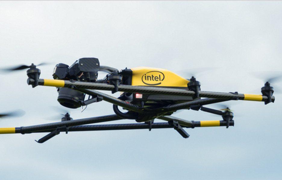 intel-drone-falcon-8