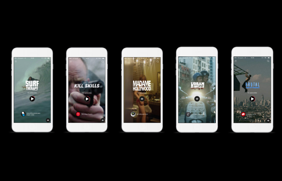 studioplus-vivo-app-series-celular