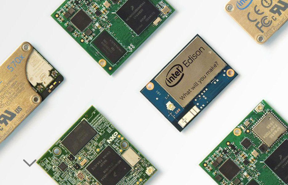 iot-intel-google-raspberry-pi-placas-coisas
