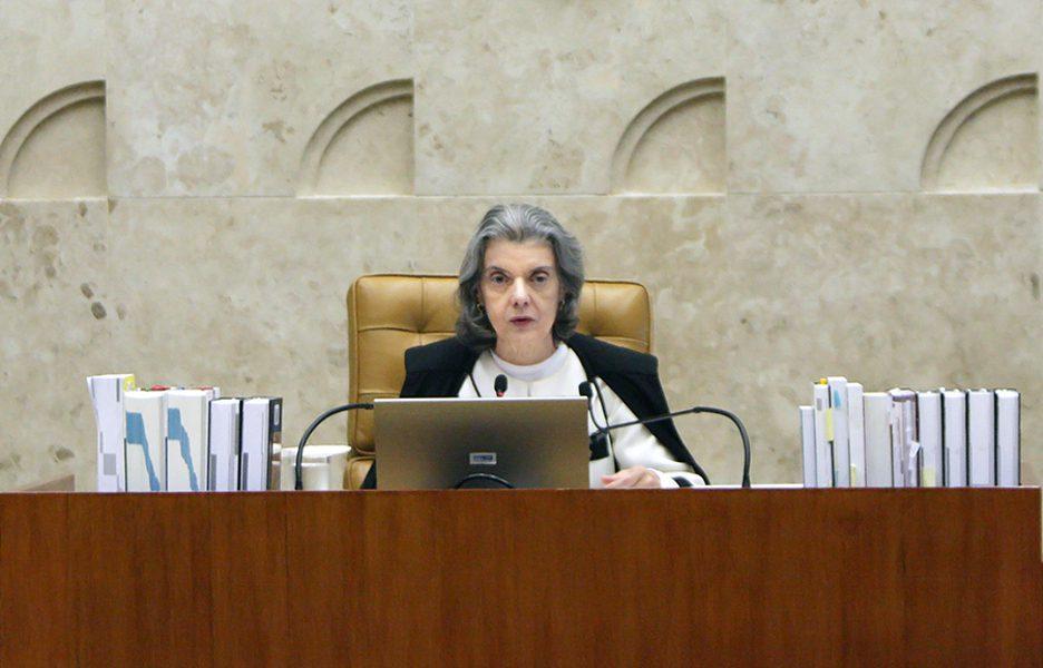 carmen-lucia-presidente-stf.jpg
