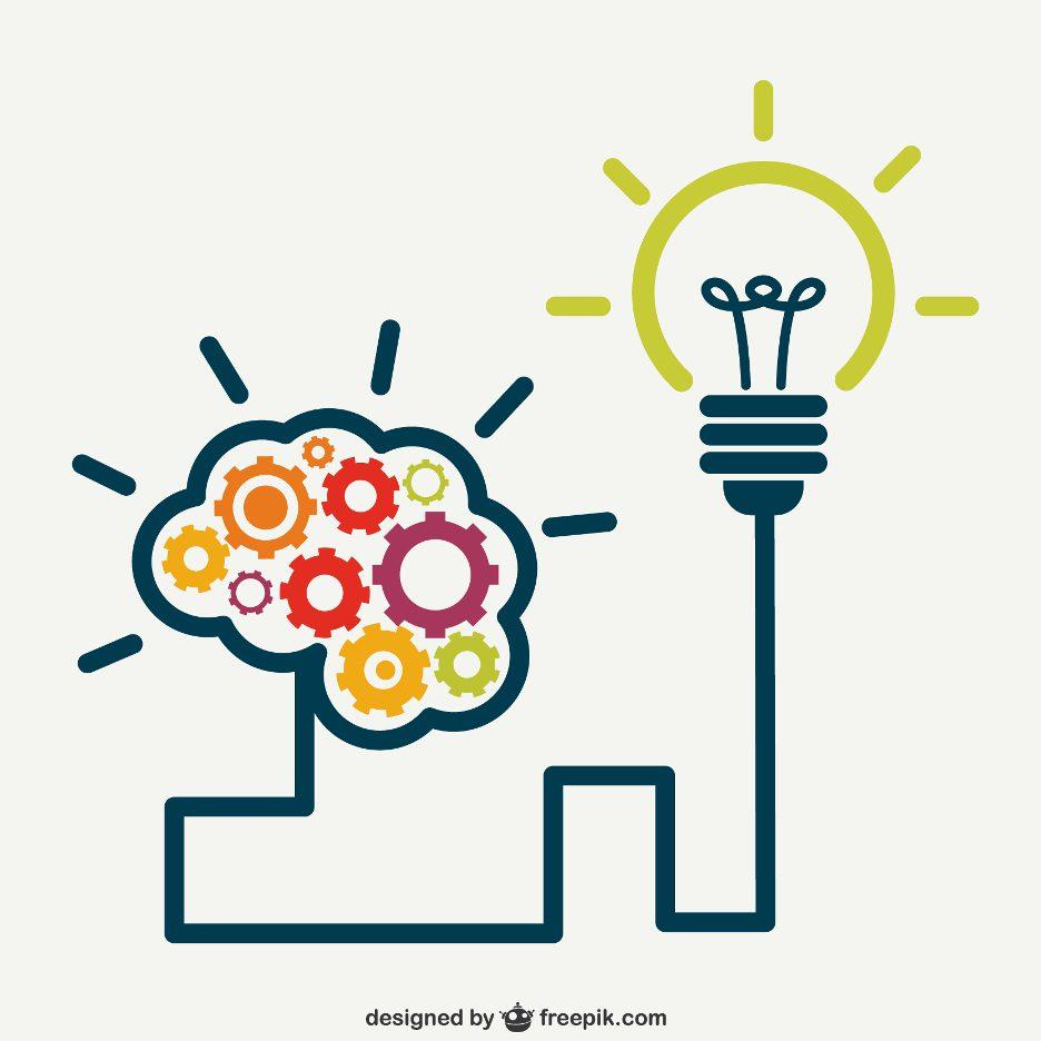 inteligencia-criacao-ideia