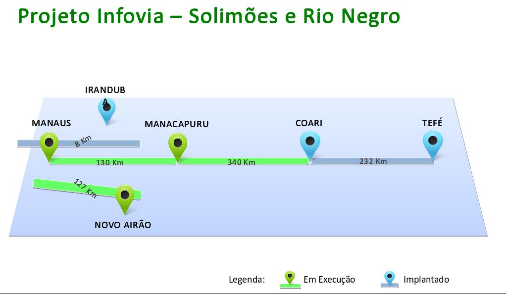 mapa-projeto-infovia-solimoes-e-rio-negro-amazonia-conectada