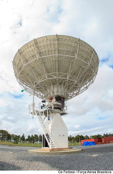 antena-telebras-sgdc-divulgacao
