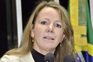 senadora-Vanessa-Grazziotin