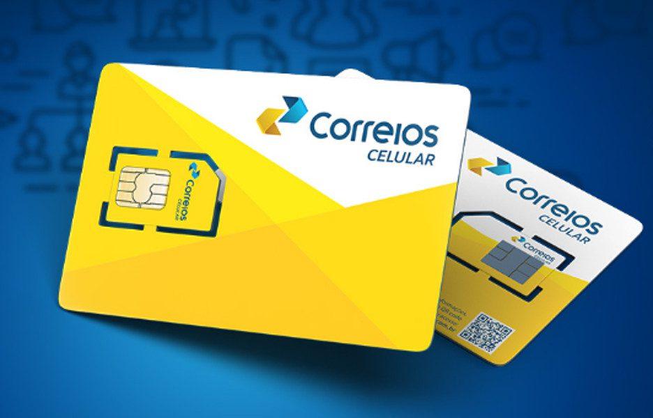 correios-celular-sim-card