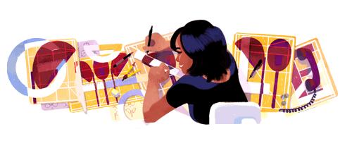 chu-ming-silveira-doodle-google