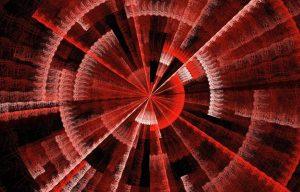 TeleSintese-Abstrata-sonar-ondas-luz-Fotolia_144948639