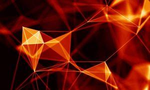 TeleSintese-Conexao-rede-abstrata-Fotolia_143225809