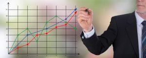 TeleSintese-Grafico-positivo-crescente-crescendo-subindo-analise-resultado-comparacao-Fotolia_139796746
