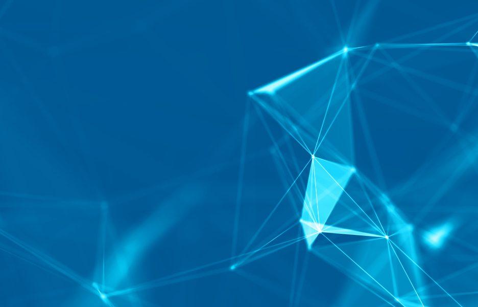 TeleSintese-Rede-Conexao-dados-abstrata-Fotolia_143445752
