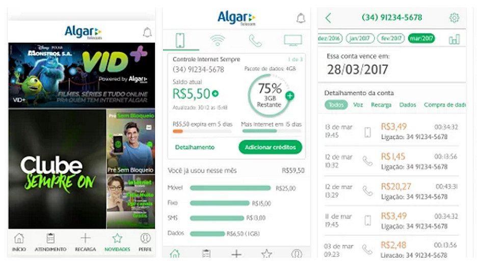 algar-telecom-app