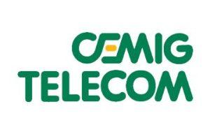 logo-cemigTelecom-cemig-telecom