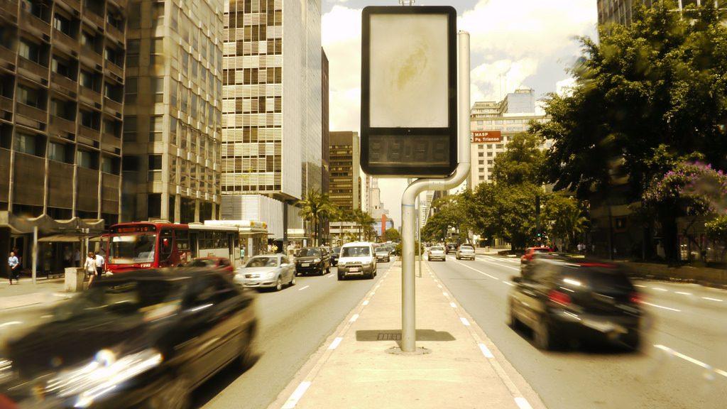 relogio-paulista-foto-de-milton-jung-cc-2-0