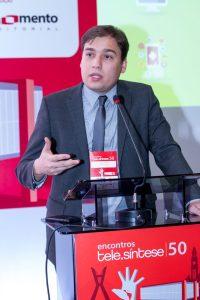 Marcus-Figueredo-116-encontro-telesintese-50-momento-editorial-photo-robson-regato-17-10-17
