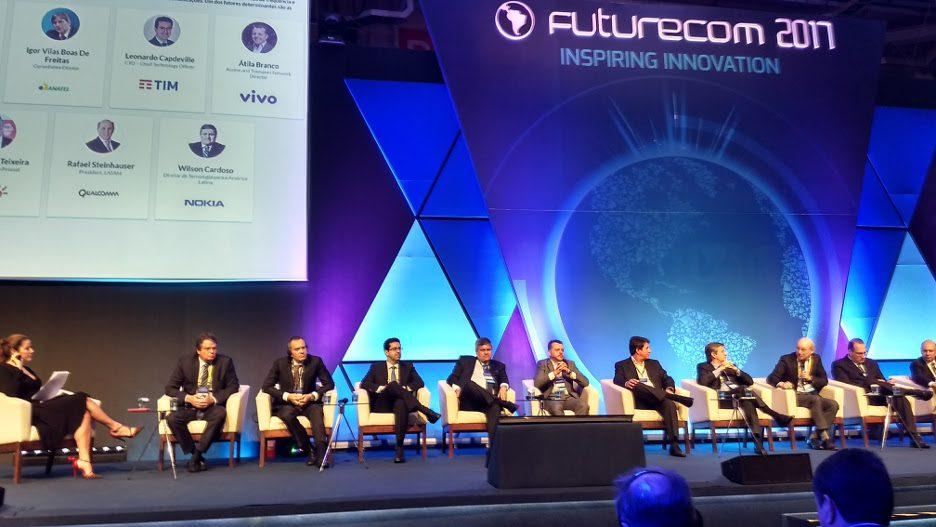 painel-5g-futurecom-2017