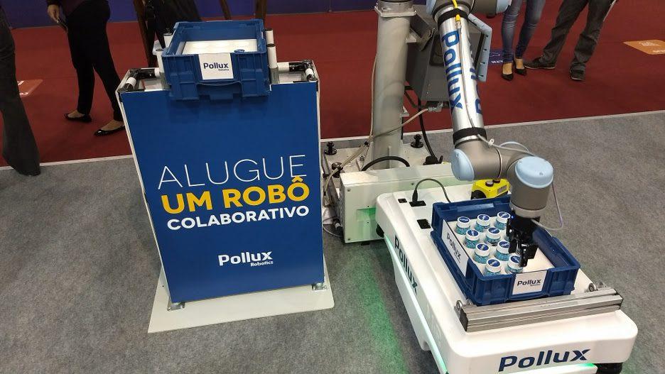 pollux-robo-iot-futurecom-2017