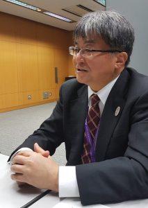 Masazumi-Takata-Presidente-e-CEO-da-NEC-Latin-America-02
