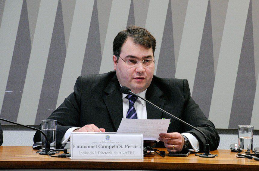 emanoel_campelo_sabatina-foto-edilson_rodrigues-Ag-Senado