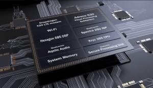 qualcomm-snapdragon-845-sdm845_chip_small