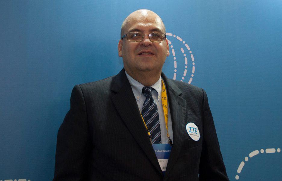 Fabiano-Lima-zte