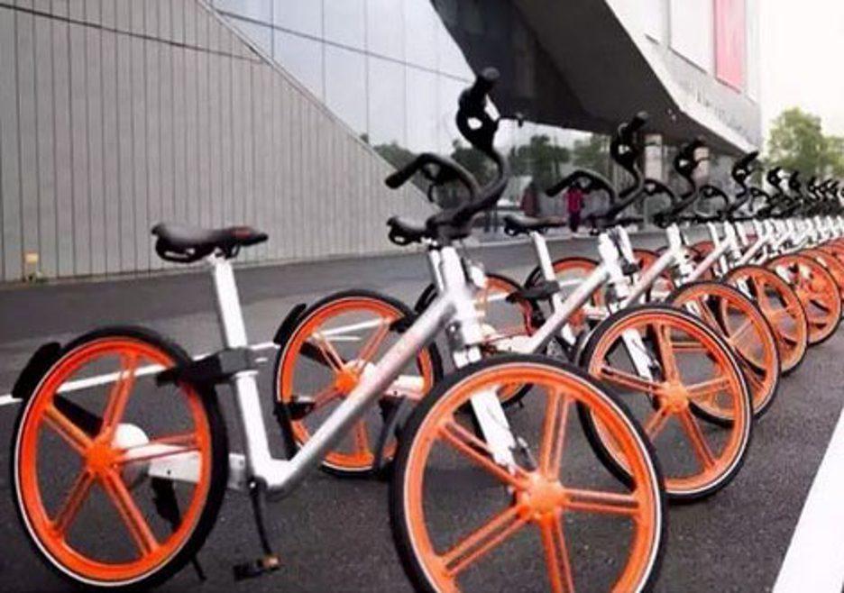 bike-china-bicicleta