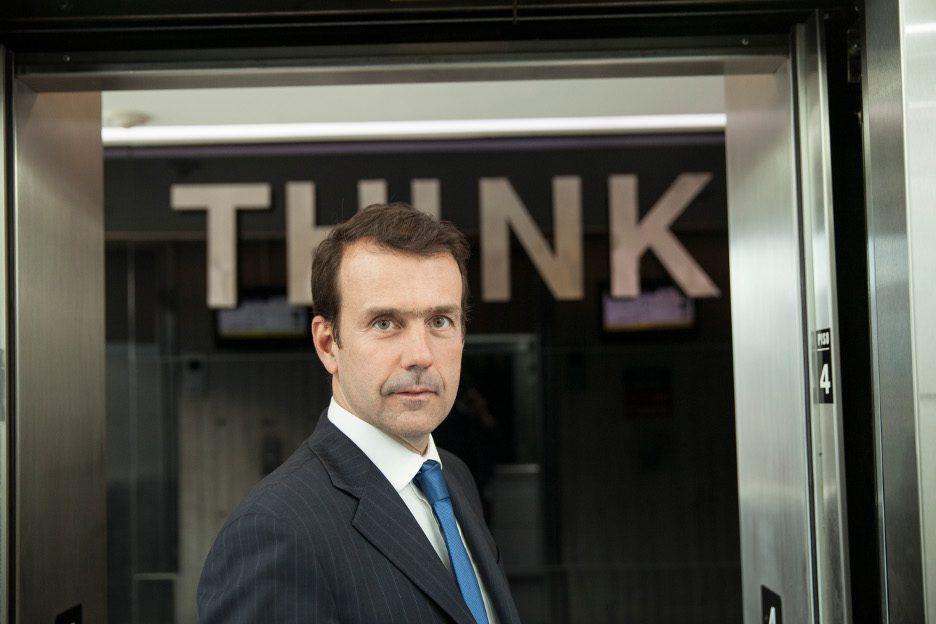 tonny-martins-presidente-ibm-brasil