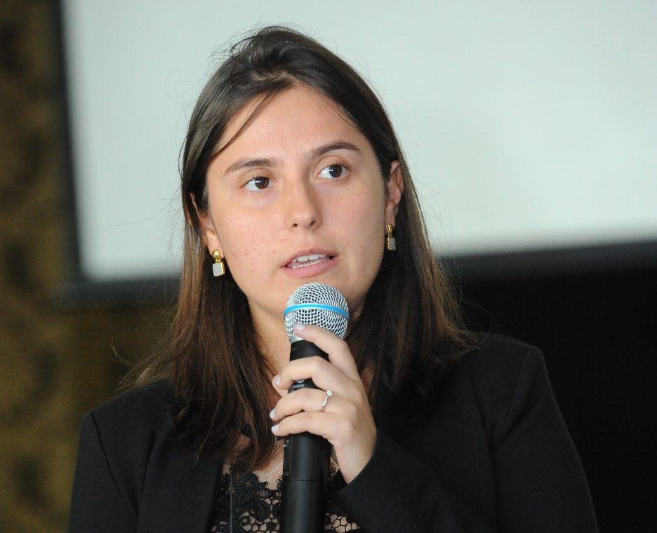 Mariana-Vasconcelos-01