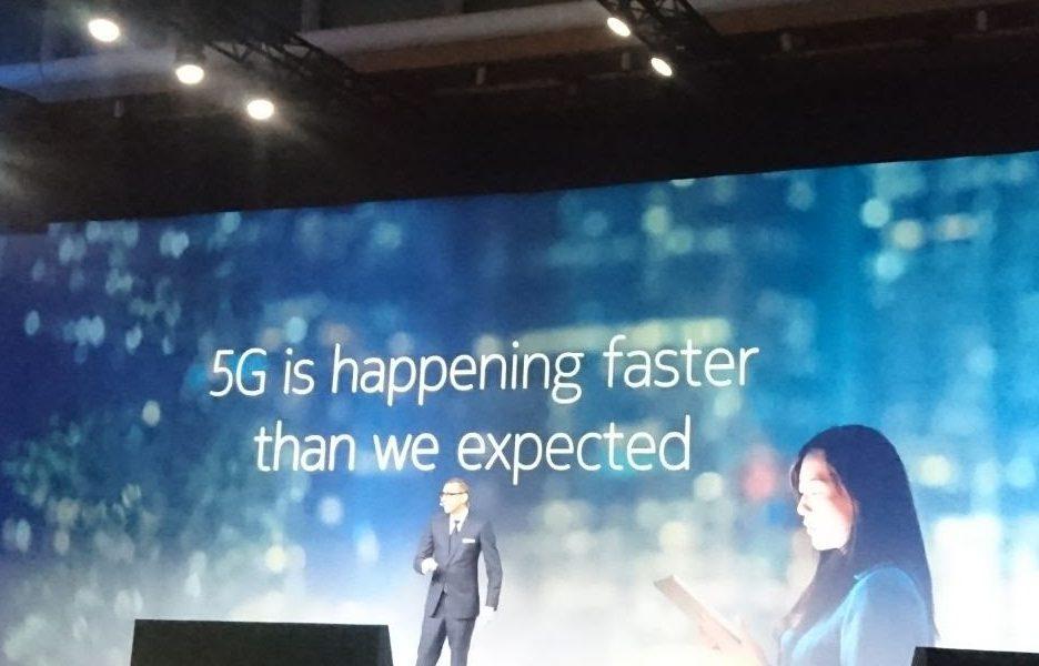 Nokia-MWC-2018-IMG-20180226-WA0001