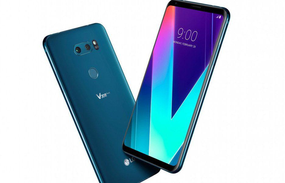 V30S-ThinQ-lg