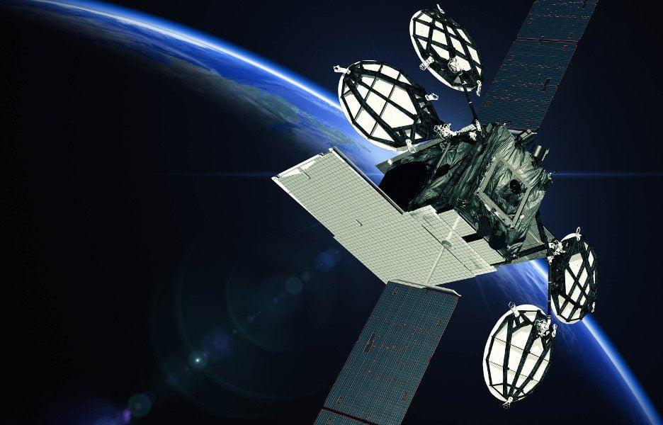 viasat-2-boeing-satelite