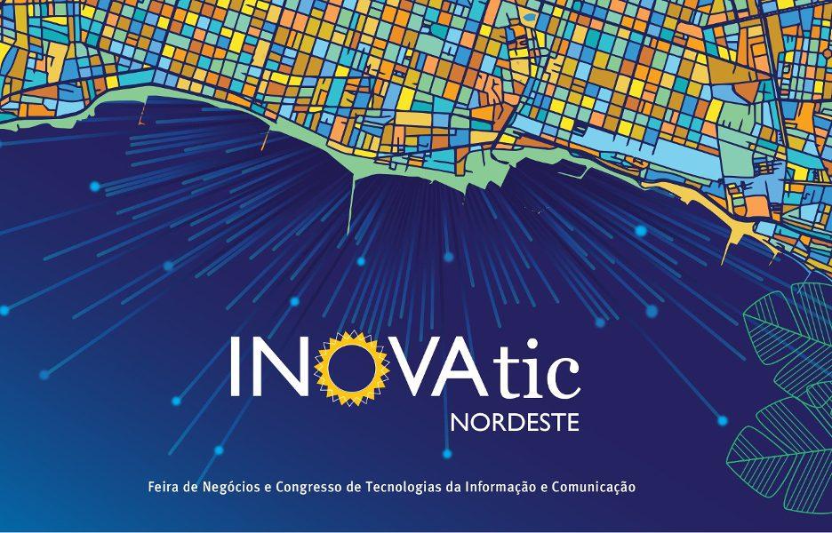 Barra-Topo-INOVAtic-Evento-2018