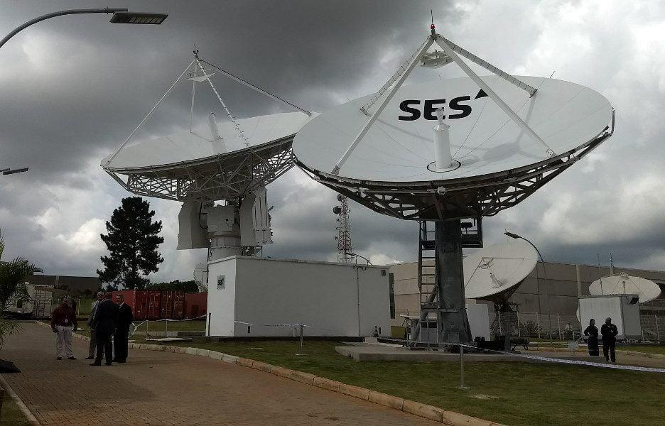 SES-teleporto-hortolandia-satelite-htd-antena