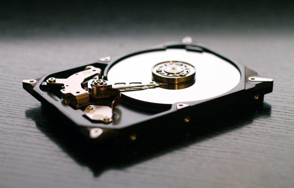 hard-drive-disco-rigido