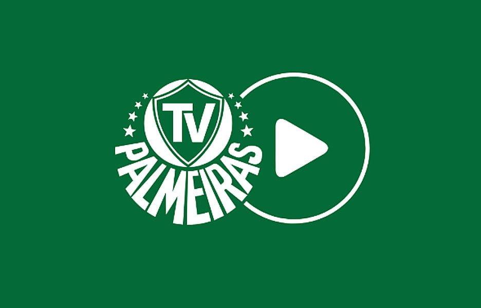 tv-palmeiras-play