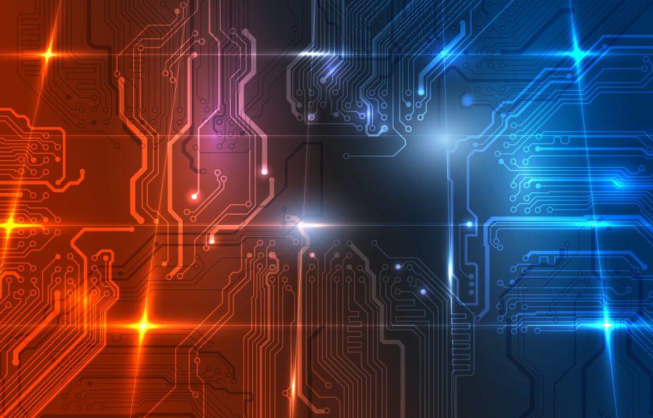 Crise de componentes chega à indústria eletroeletrônica