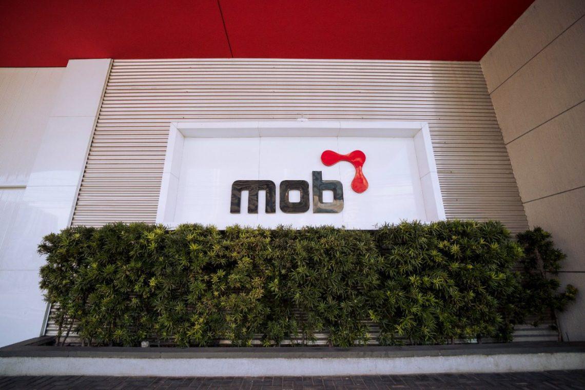 mob telecom