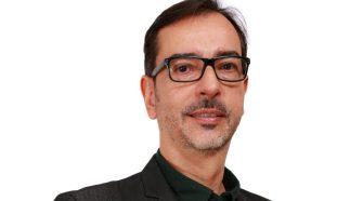José Borges