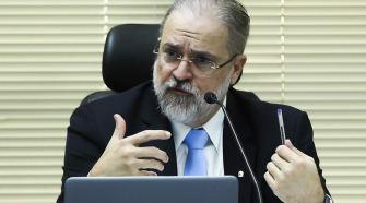 Procurador-Augusto-Aras-credito-agencia-brasil-2021-telesintese