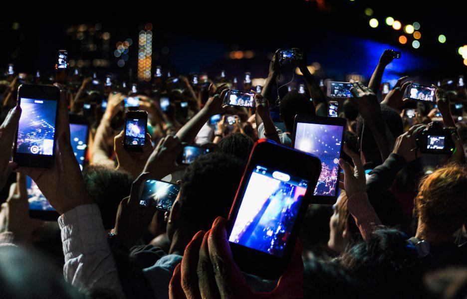 O papel dos ISPs no 5G vai além da participação no leilão de frequências | Foto: Ciena