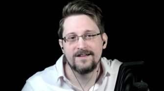 Edward-Snowden-2021-crédito-divulgacao-telesintese