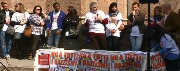 21 marzo: giornata contro il razzismo
