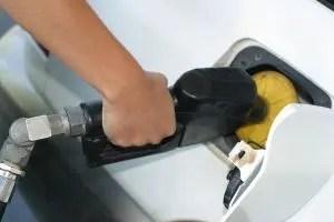 Parte da Ferrara il primo gruppo di acquisto per la benzina
