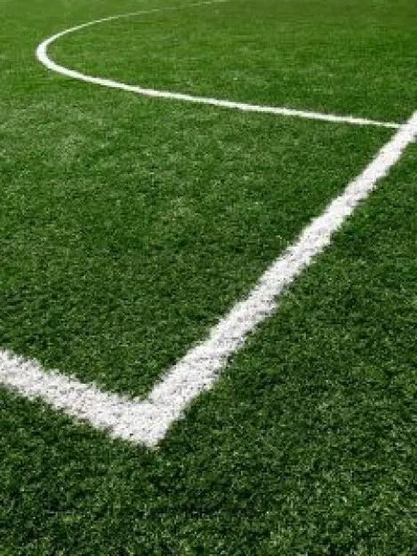 Calcio: rissa dopo offese razziste. Poi terzo  tempo insieme